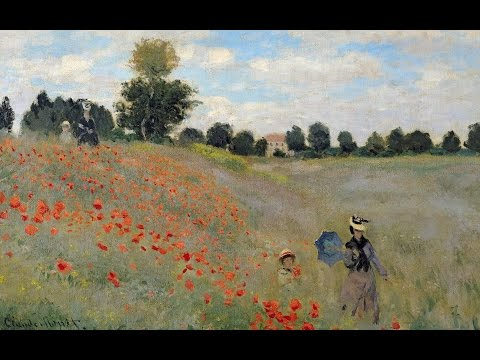 """""""Waltz. In Memoriam Maurice Ravel"""", de Robert Moran"""