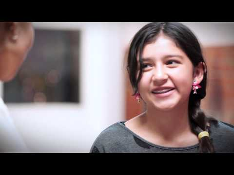 Escuela de Guadalupe: Through the Eyes of a Graduate