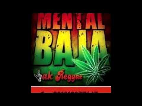 MENTAL BAJA ,,JAK PARTY