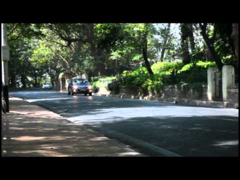 2012 Hyundai i20 Quick Review - BSM webTV