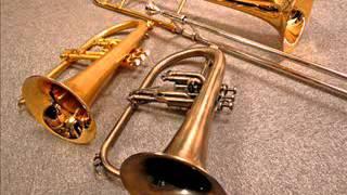 【吹奏楽】【課題曲】東北地方の民謡によるコラージュ