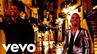ESA noche EN ibiza - Ozuna x Romeo Santos [Video Official]
