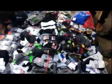 Chor bazaar Mumbai.... | mobile phones,clothes,watches,electronics at cheap price