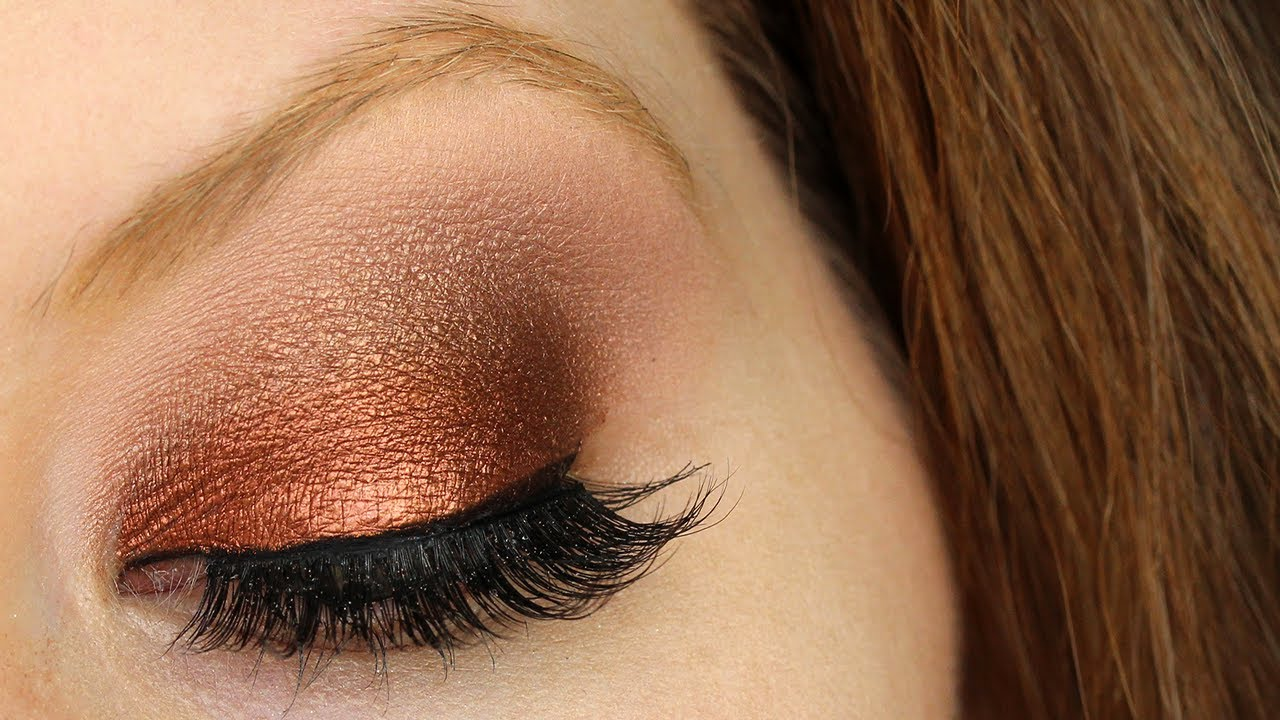 How To Make Pigments Stronger  Eyeshadow Transformer