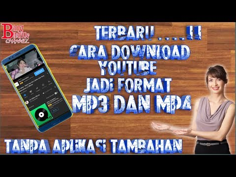 how-to-download-youtube-videos-so-mp3-and-mp4---without-applications.