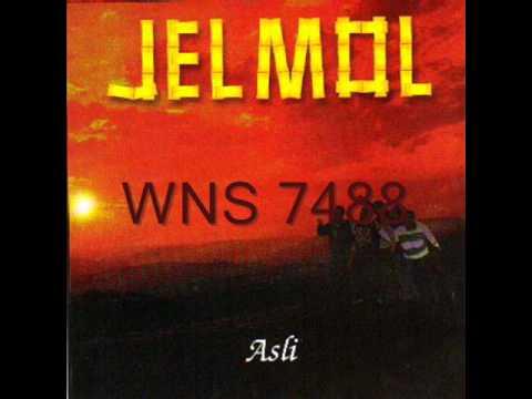 Desa Yang Permai - Jelmol