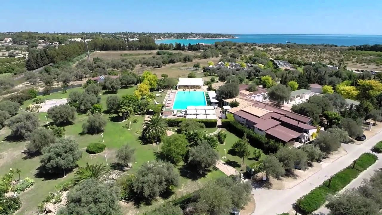 Valle di mare resort fontane bianche siracusa for Siracusa mare hotel