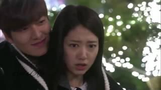 Woh Ladki Nahi Zindagi Hai Meri   MV   Hindi Song Korean Mix Video  On Request