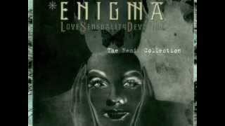 02 Age Of Loneliness (Enigmatic Club Mix) [128 Bpm] - Enigma