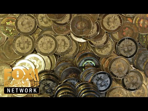 Should investors move to bitcoin or stick to gold?