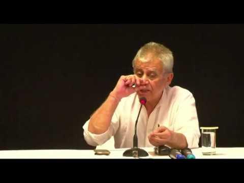 Architecture and Society Series - Priyanka Jain
