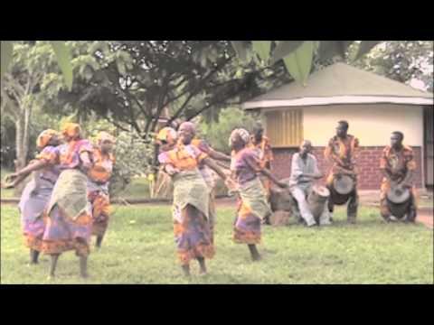 Zikomo Cultural Troupe - Malawi