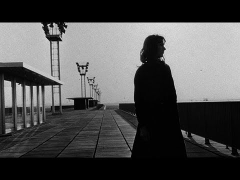 Echo Chamber: Listening to La Jetée