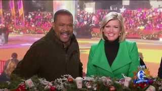 2015 Philly Thanksgiving Day Parade (1/2)