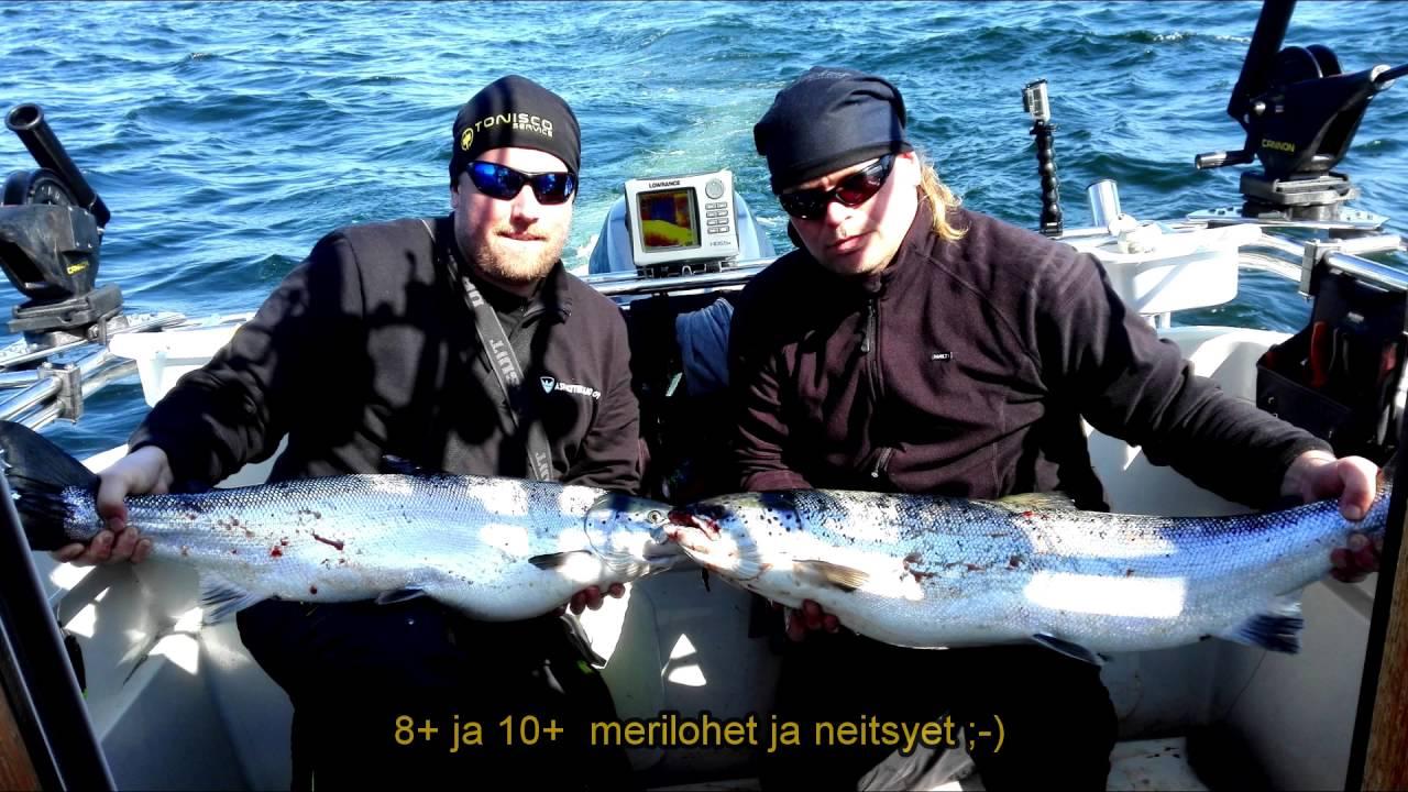 Janne Pajunen