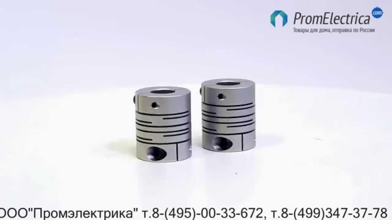 Монтаж соединительной муфты для бронированных кабелей с .