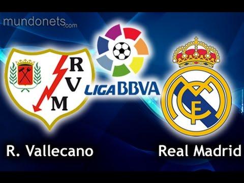 Image Result For Rayo Vallecano Vs Huesca En Vivo Espanol