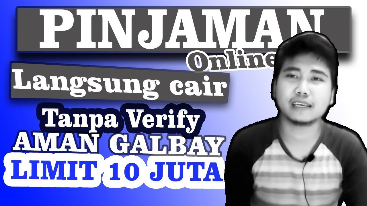 Pinjaman Online Mudah Limit Besar, 9 Aplikasi Pinjaman ...