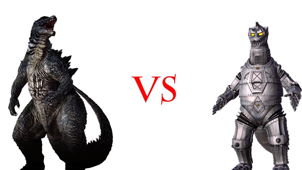 Godzilla 2014 Online