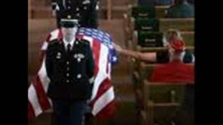 I Believe by Diamond Rio ~~Tribute to all soldiers