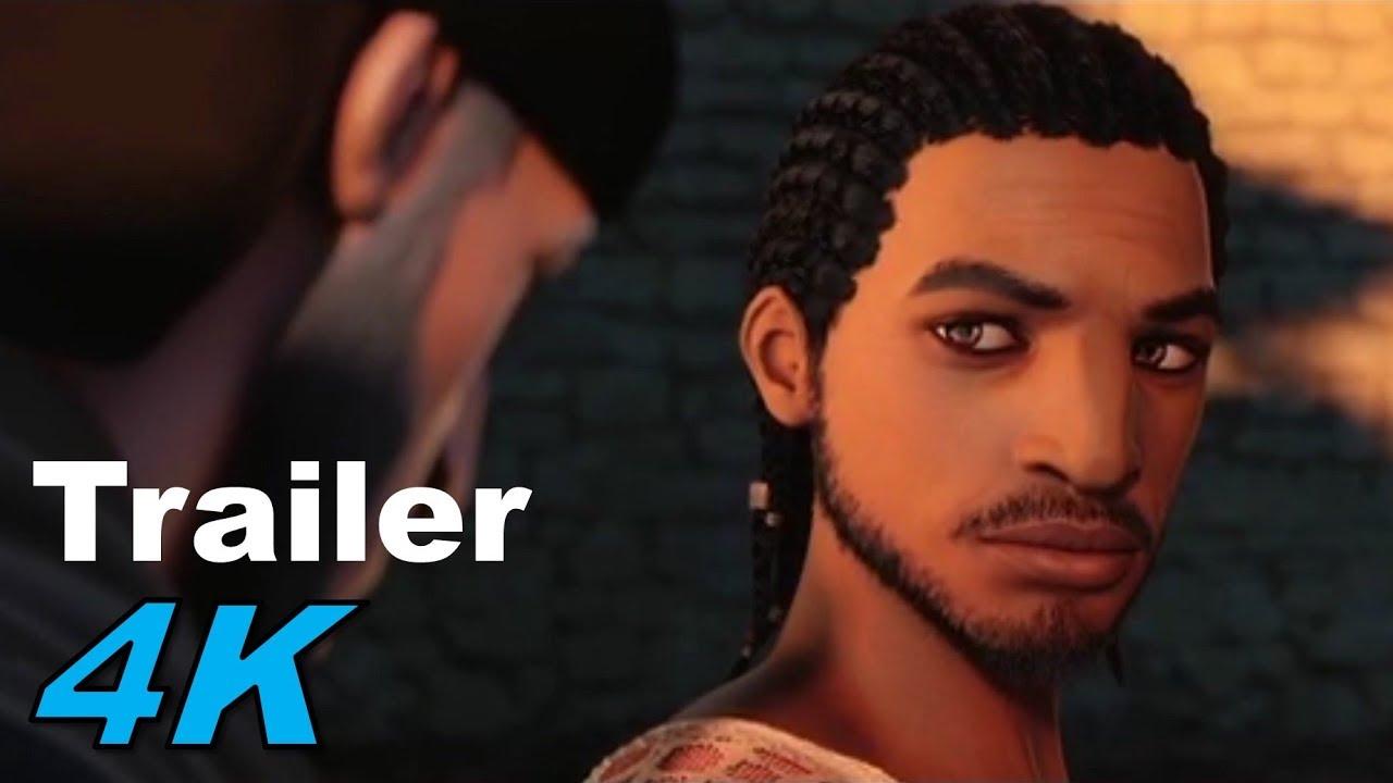 Bilal Movie Final Trailer 2018 Youtube