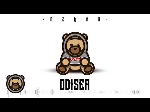 01. Odisea - Ozuna ( Audio Oficial ) | Odisea