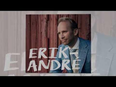 Erik-André Hvidsten (medley album 2016)