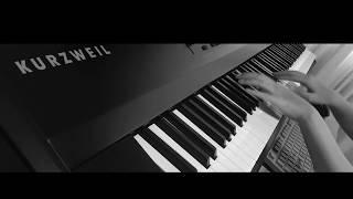 독전 이선생 벨소리 피아노