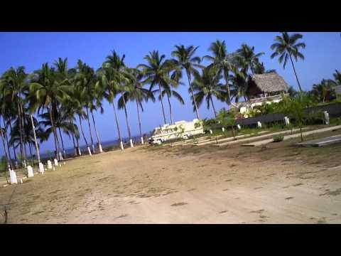 San Carlos Rv Park Drone Video Doovi