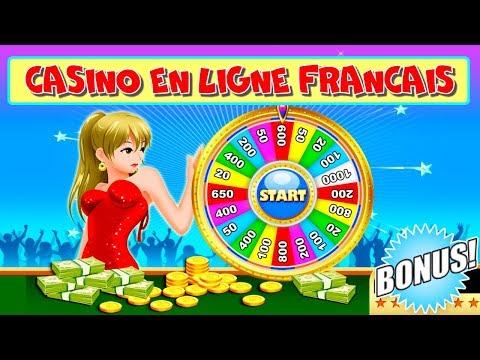 Jeux Sans Investissement Avec Un Retrait Réel De L'argent