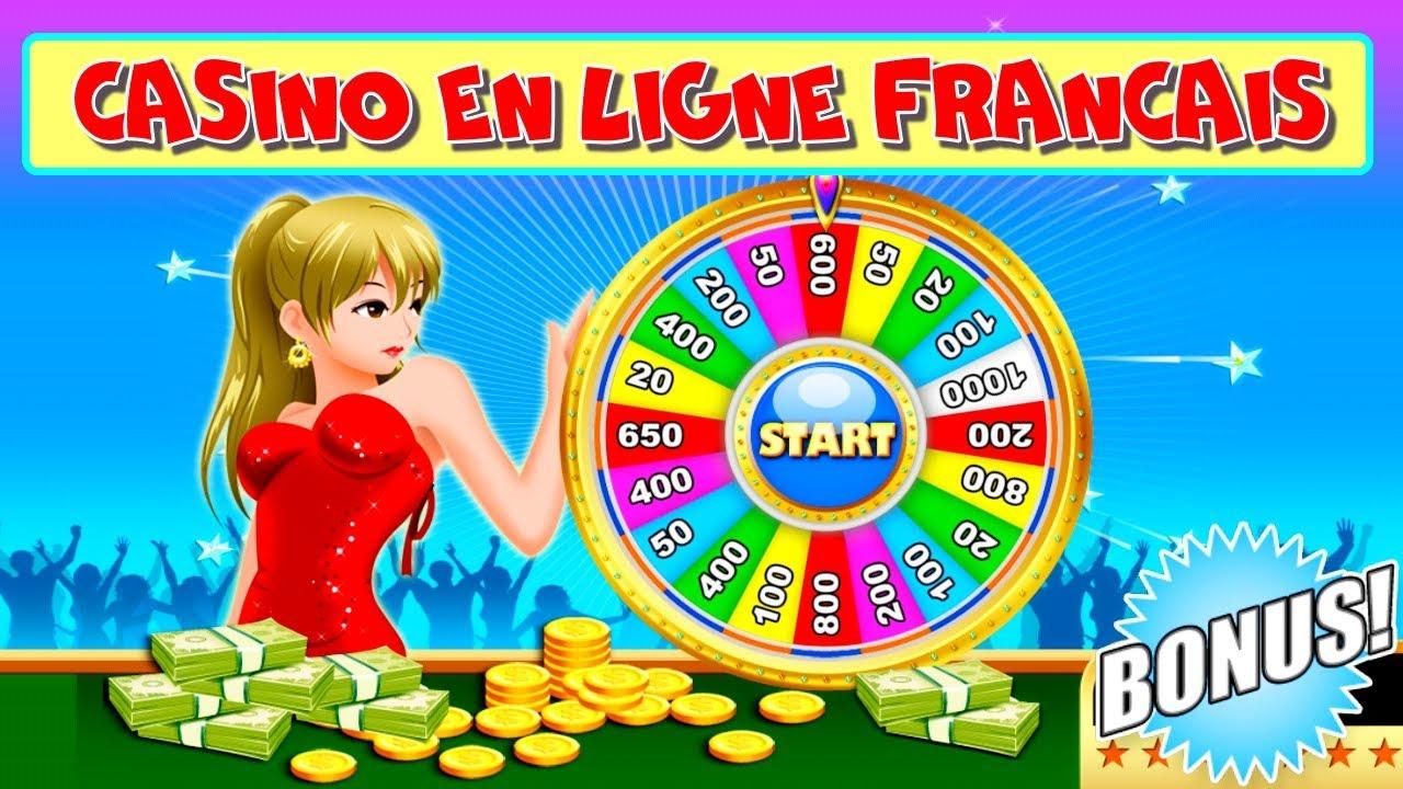 Casino Sans Depot