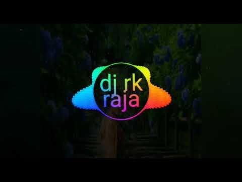 Dj Rk Raja New Hindi Song 2018 No1 Jalwa Jalwa