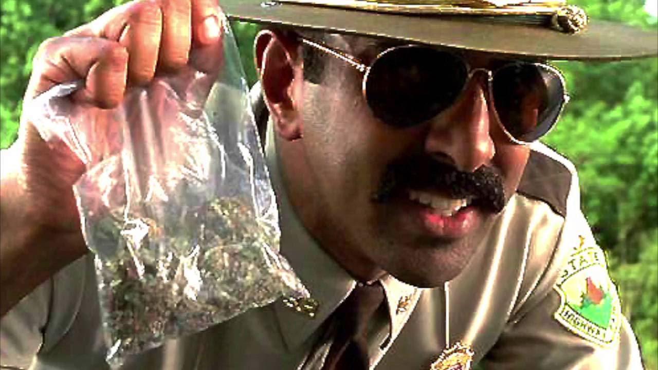 Кино про марихуану комедии конопля спрей для ксс