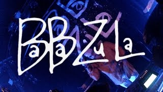 07baba zula babasız kızlar balosu live in berlin official