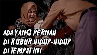 jurnalrisa #110 - KERAJAAN ULAR DI LAHAN BEKAS PERTAMBANGAN (Part 2)