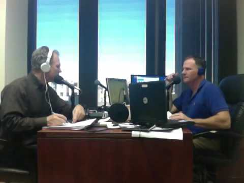 Best of Investing Radio Show March 4, 2017 guest Greg Toschi