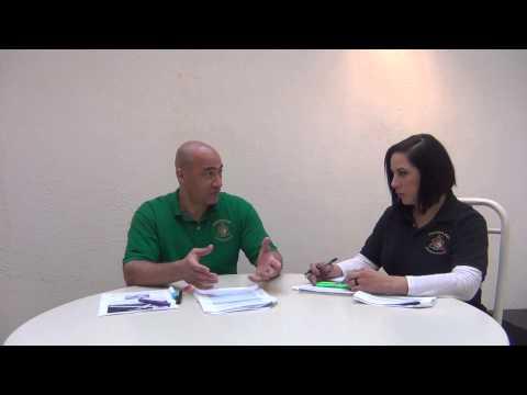 CHRONICLES OF A PERFECT STORM: AUTHOR'S INTERVIEW RE LETTER TO OBAMA, PART 3 OF 7 / 4 DE ENE DE 2015
