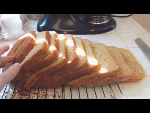 How To Make the Best Bread with Cereal Crumbs/Recipe/ Slideshow