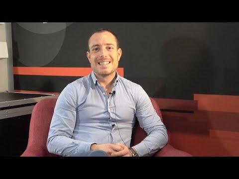Interview Lauréat Trophées SilverEco 2020-2021 : Ama Digital (Nouvelles Technologies/ Web)