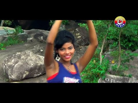 New Ho Munda Album song ||Juri Ama