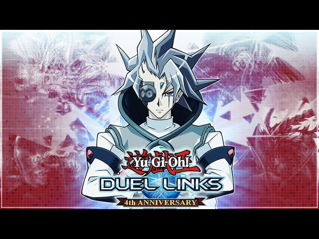 The ULTIMATE Primo Unlock REVIEW! Level Up Rewards & Skills! Useless Unlock?!   Yu-Gi-Oh! Duel Links
