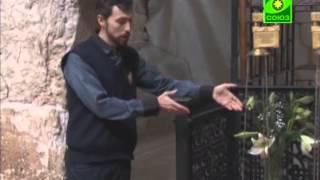 Александровское подворье в Старом городе(, 2013-12-10T01:15:24.000Z)
