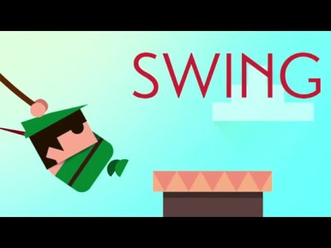 Swing   for PC | Download for Windows & Mac PC (2020)