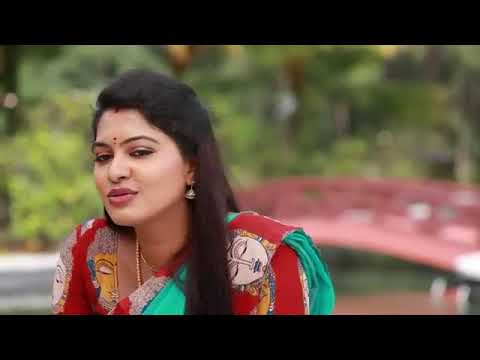 Saravanan Meenakshi    Love status    WhatsApp