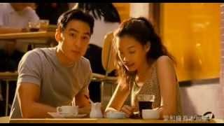 李玟 - 答案 (電影版 Official Music Video)