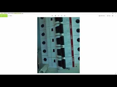 #Materiale_Electrice Hornbach Romania (mit freundlichen grüßen) VS Hornbach Deutschland