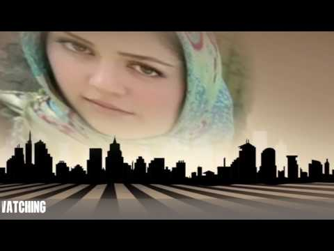 New Balochi Wedding Song 2018