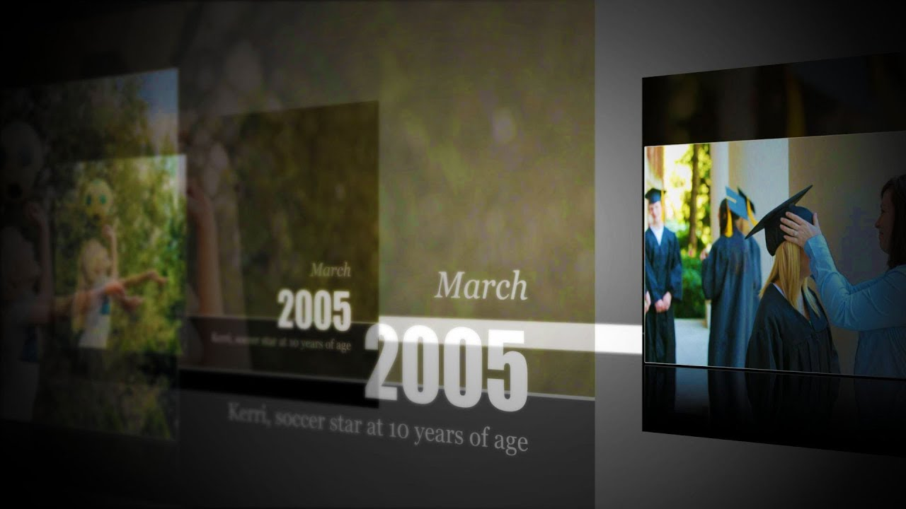 Free animated timeline effects for proshow youtube pronofoot35fo Choice Image
