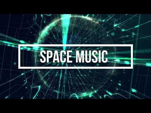 Alfa Don  - Space Music