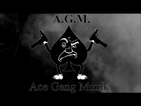 AOD 601 feat Paper Montana -I Know (official music video )
